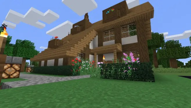 15 Resource Packs For Minecraft