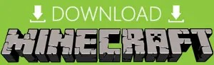 Download Button For Minecraft For PC