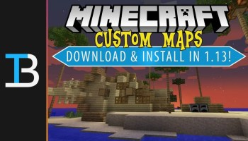 How to Make a Minecraft 1 14 Server to Play Minecraft with