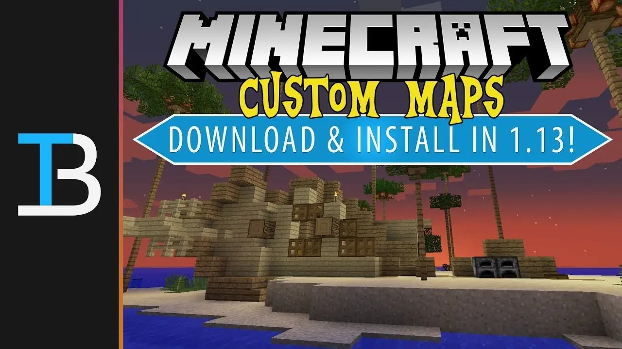 15 Custom Maps For Minecraft 1.12 That You Must Play! on girl minecraft maps, best minecraft maps, funny minecraft maps, beautiful minecraft maps, great minecraft maps, coolest minecraft maps, awesome minecraft maps, good roblox maps, cute minecraft maps, amazing minecraft maps, house minecraft maps, real minecraft maps,