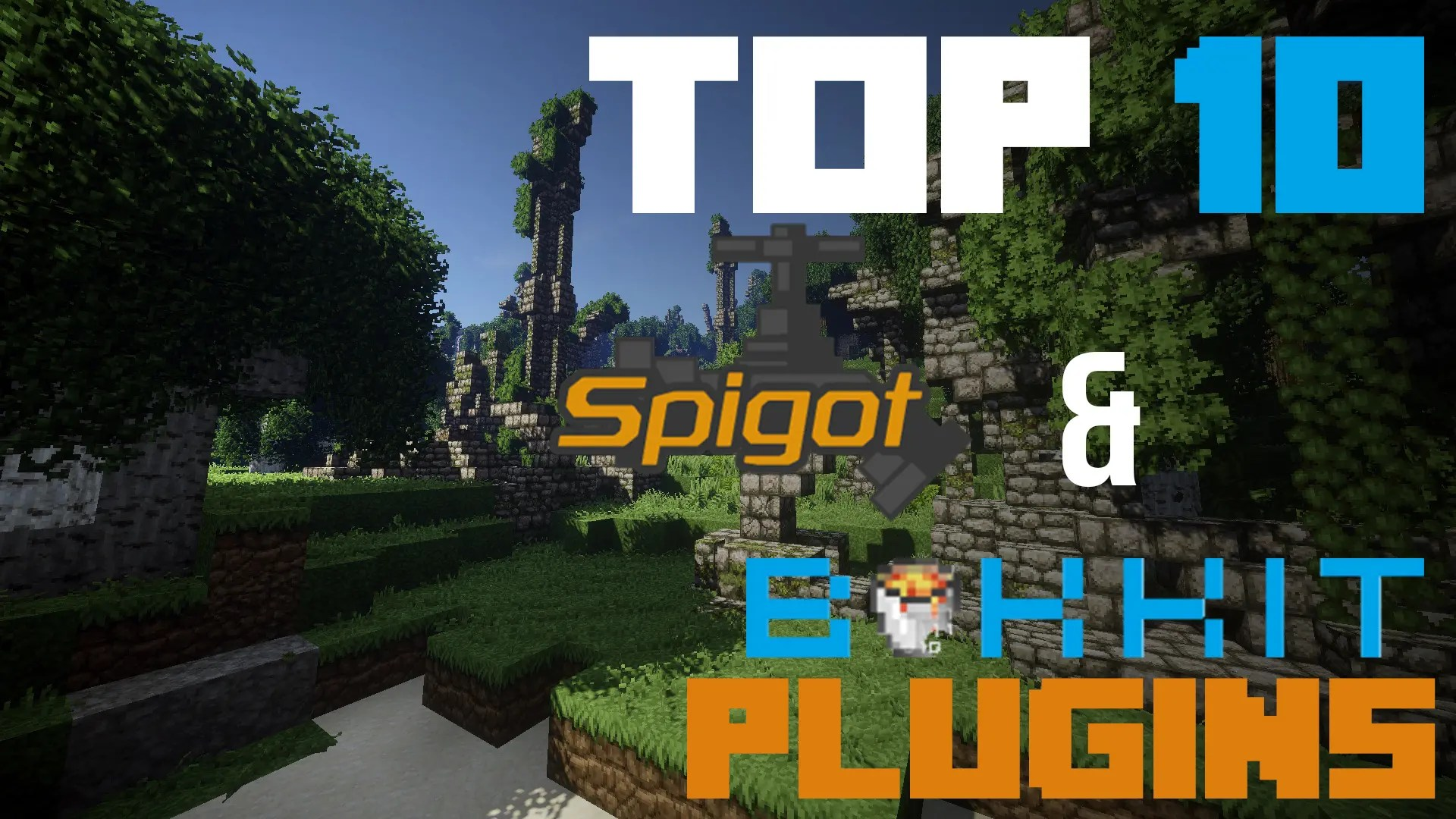 set home minecraft plugin spigot
