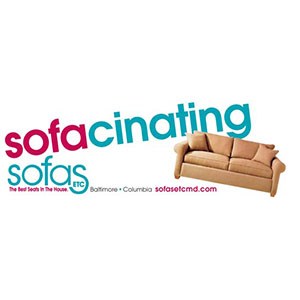 sofas etc towson md wooden sofa online bangalore the breakthrough group truck side