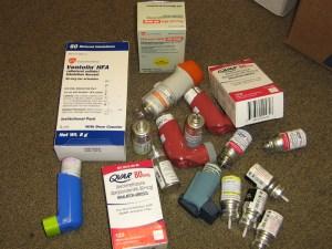 copd success inhalers 007