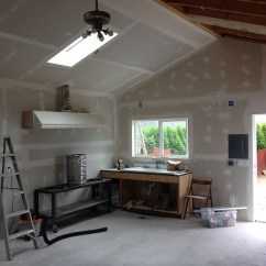 How To Make A Diagram In Word Blaupunkt 520 Wiring Convert Garage Into Brewery | The Brewing Realtor