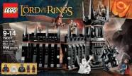 Lego 79007 Battle At The Black Gate