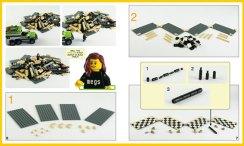Lego-Adventure-Book-Page-6