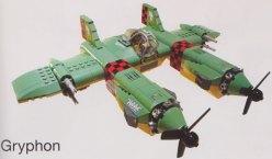 Lego-Adventure-Book-Review-Planes