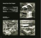 Lego Architecture Fallingwater Information 2