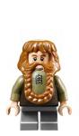 Lego Bombur Minifigure