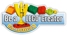 Lego-Creator-Competition