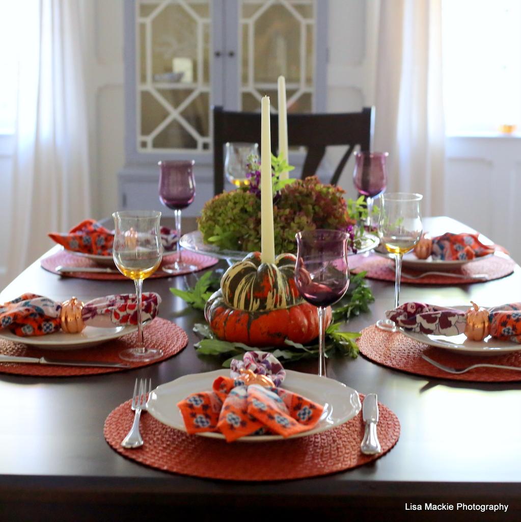 Thanksgiving_table_setting