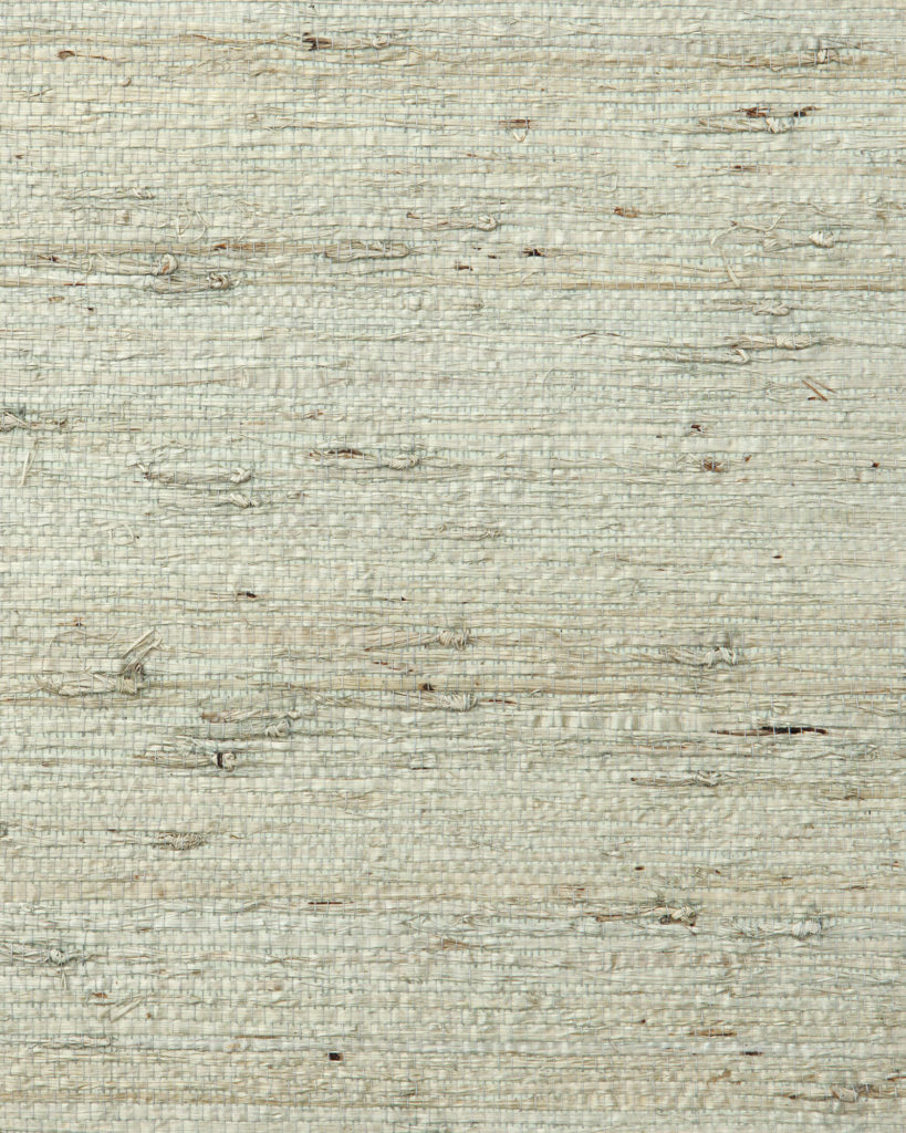 grasscloth_sage_wallpaper