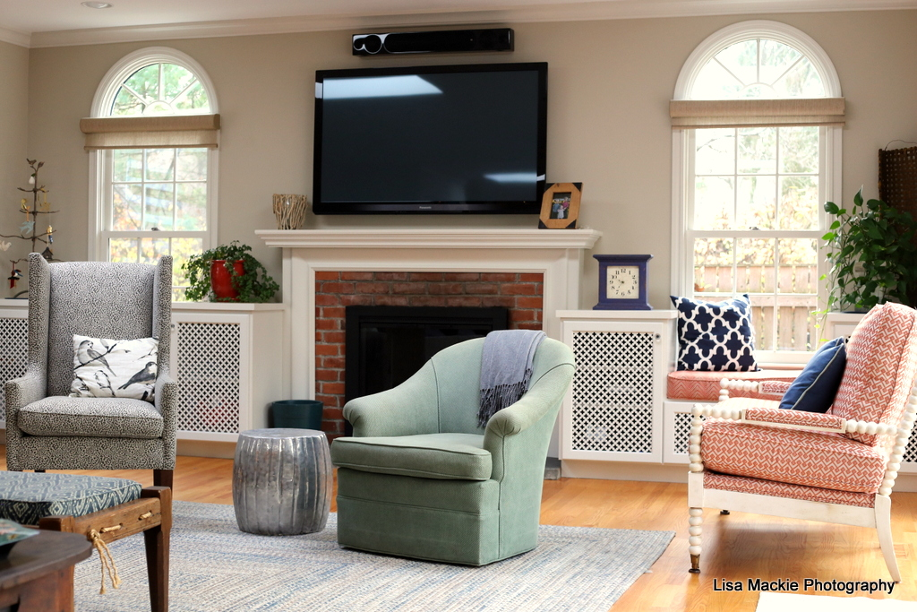 family_room_tv