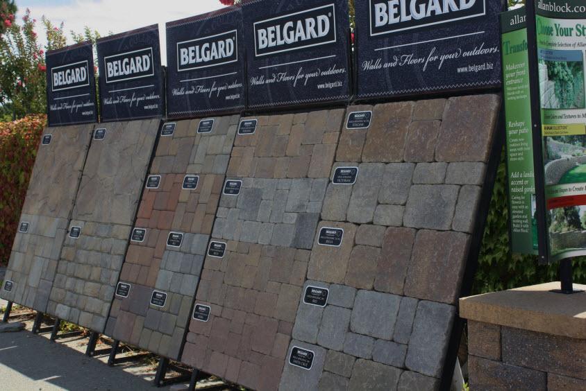Concord Brickyard  The Brickyard