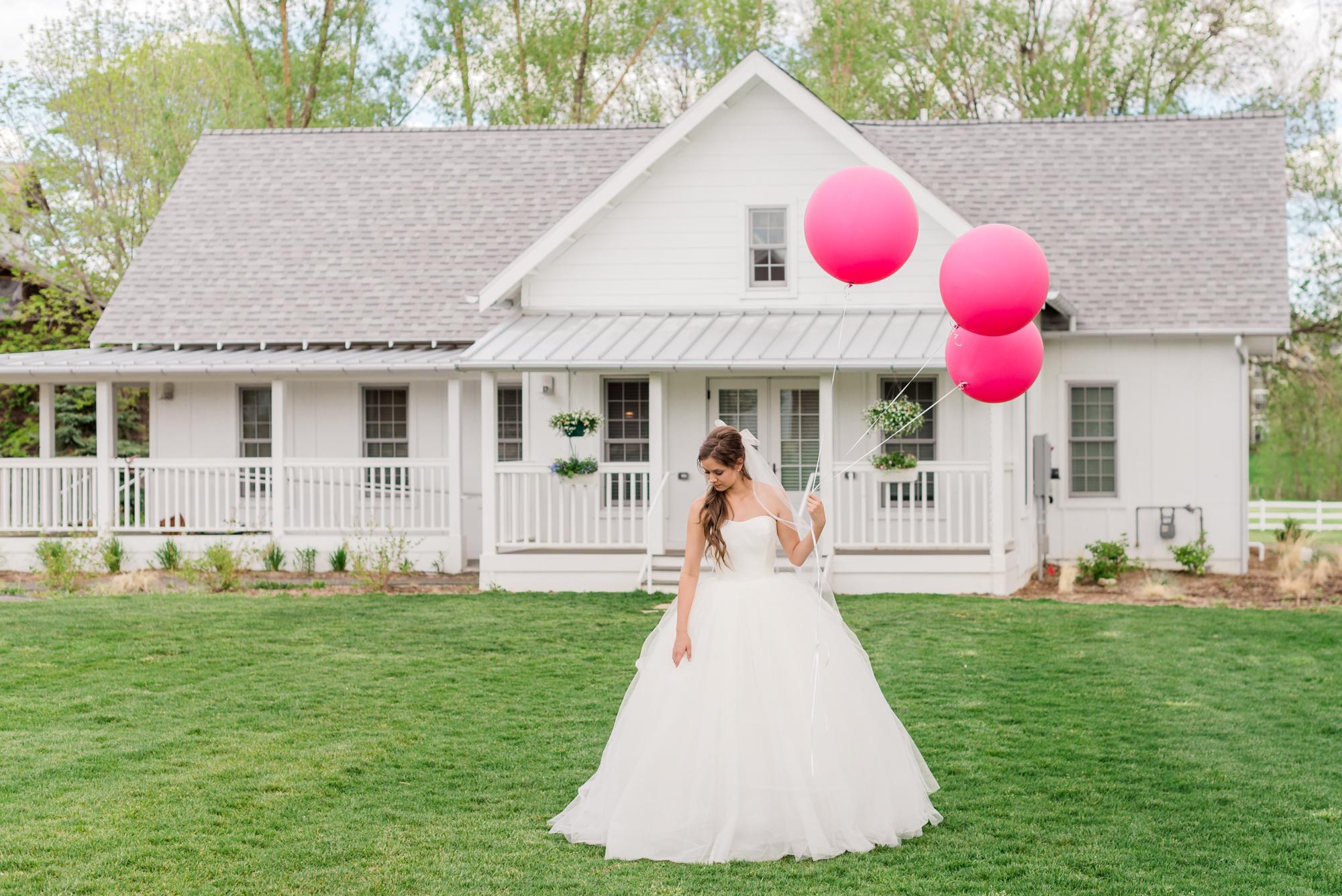 Denver Colorado Wedding Dresses