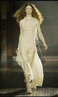 revealing wedding gowns  Wedding Blog The Bridal Wishlist