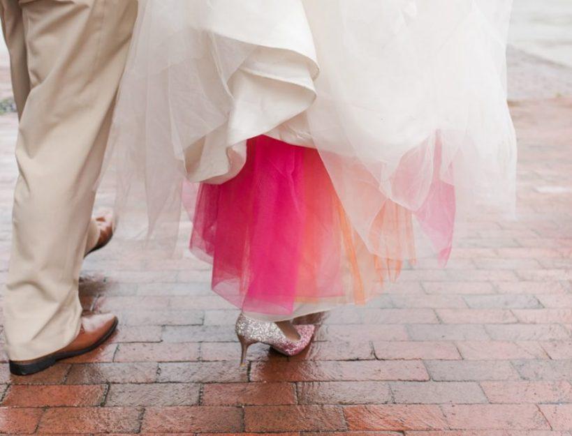 63c95a680a9 The Bridechilla Back Catalogue- Past Wedding Podcast Episodes