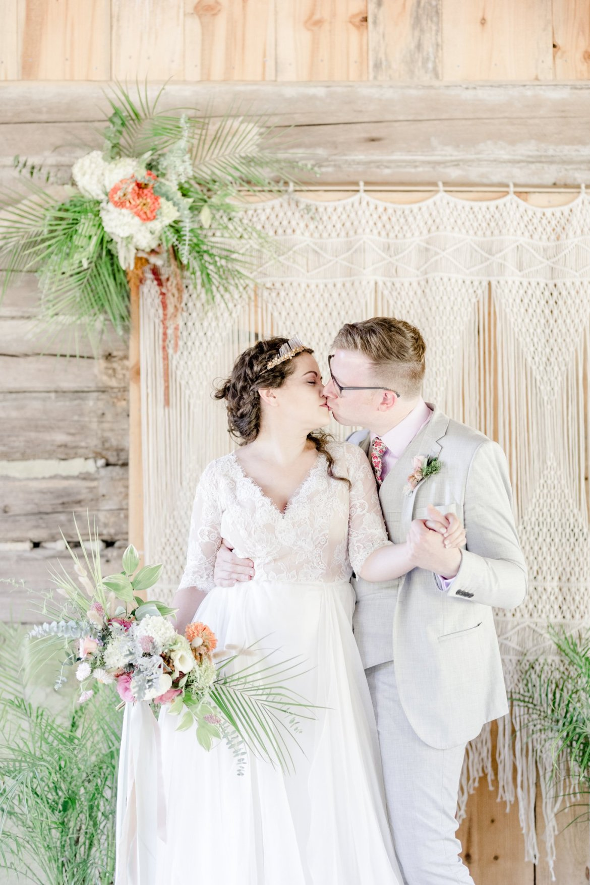 eec393de2119e1 wedding vendors Archives - Bridechilla Wedding Planning