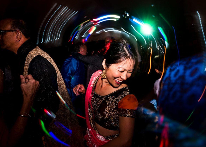 Meet Kivus & Camera - Durham, NC Wedding Photographers - The Bridechilla Wedding Directory