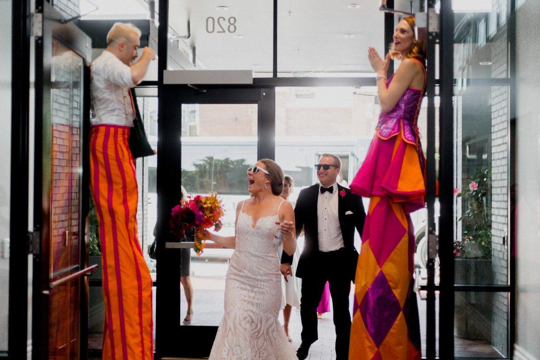 Wedding Dress Designers Game.Play Raritys Wedding Dress Designer Game Online Saddha