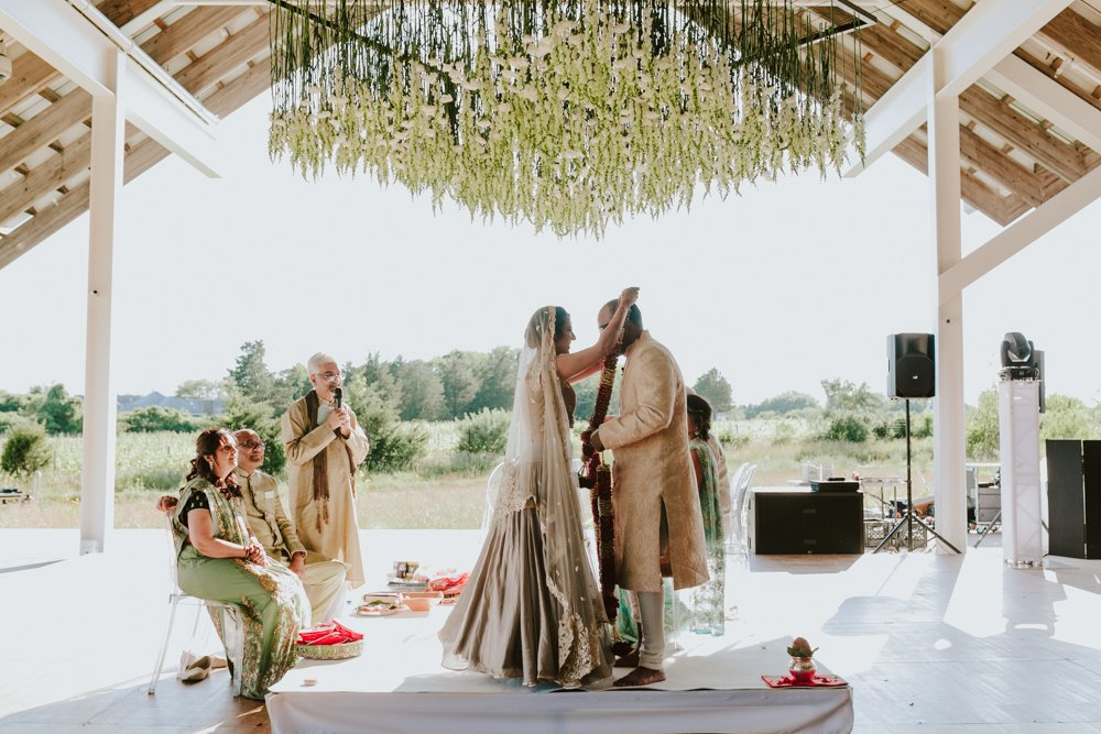 Wedding Planner Archives Bridechilla Wedding Planning