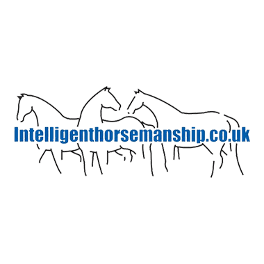 Intelligent Horsemanship