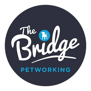 The Bridge Petworking