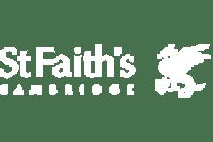 St Faiths