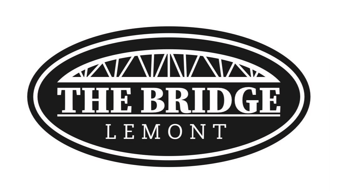 The Bridge Lemont