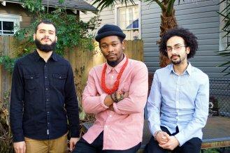 Bridge Trio 2015 img