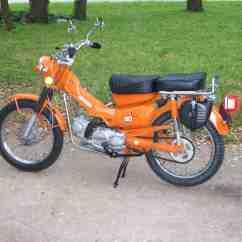 1967 Honda Ct90 Wiring Diagram 1997 Ford F250 Parts Engine