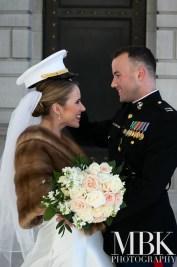 Michael Bennett Kress Photography, Bright Occasions Real Wedding 0321_LN jpcopy