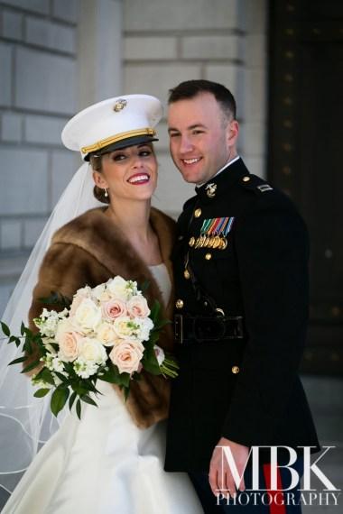 Michael Bennett Kress Photography, Bright Occasions Real Wedding 0334_LN jpcopy
