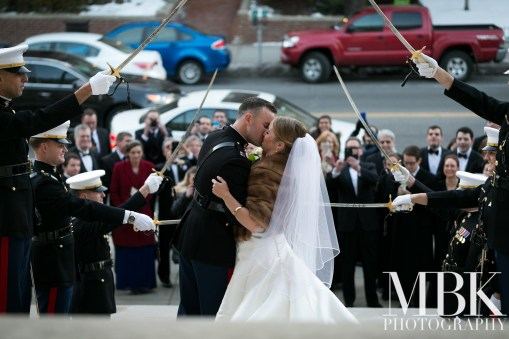 Michael Bennett Kress Photography, Bright Occasions Real Wedding 0667_LN
