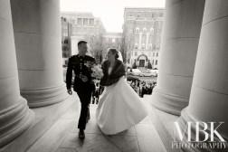 Michael Bennett Kress Photography, Bright Occasions Real Wedding 0714_LN copy