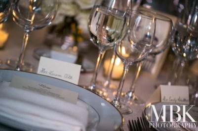 Michael Bennett Kress Photography, Bright Occasions Real Wedding 0781_LN