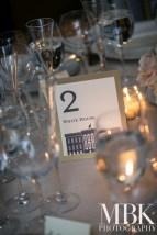 Michael Bennett Kress Photography, Bright Occasions Real Wedding 0782_LN