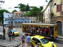 Rio De Janeiro Cidade Maravilhosa Tales Of Girl