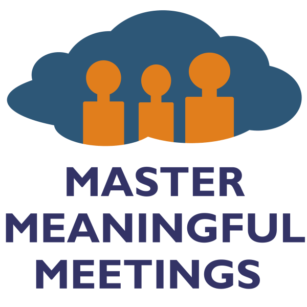 Master Meaningful Meanings Superclass by The Brightspot Trust