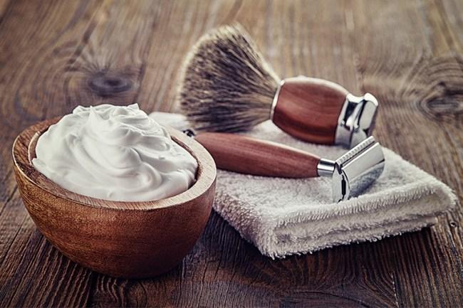 best safety razor blade review