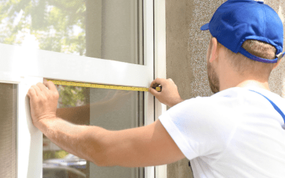 How to Maintain and Protect House Paint from Damage