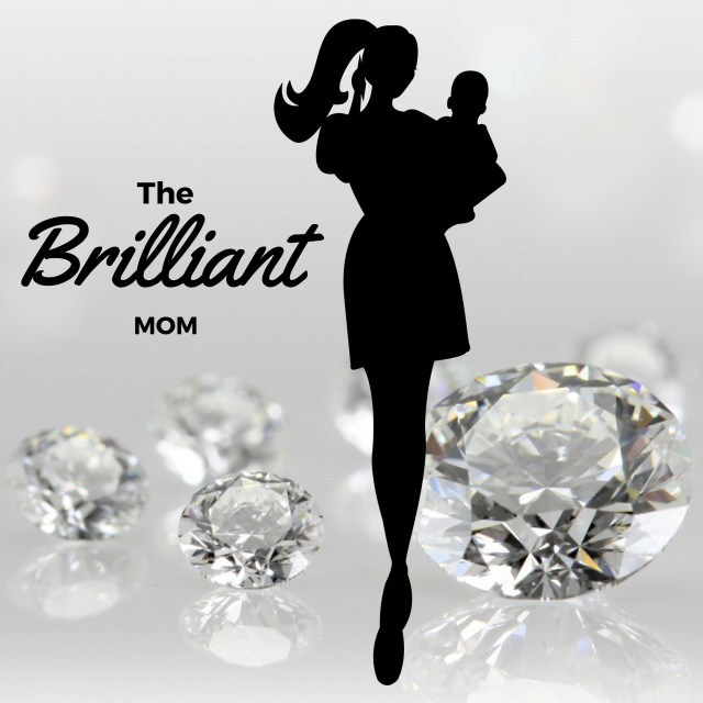 The Brilliant Mom Podcast