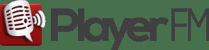 playerfm-logo-trans