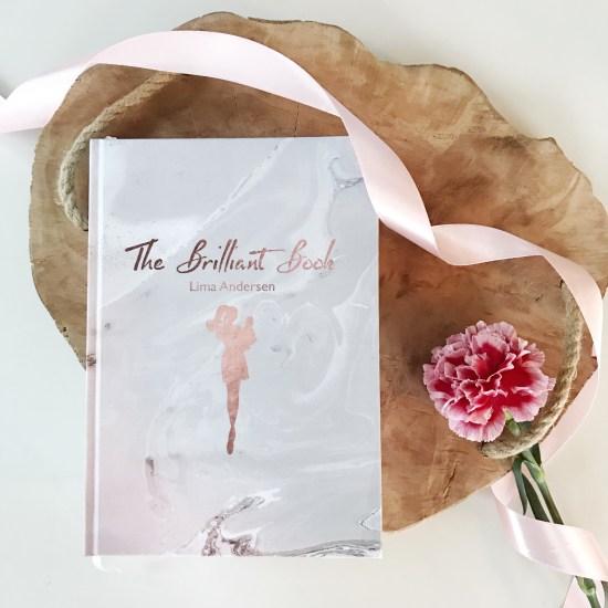 www.thebrilliantbook.de