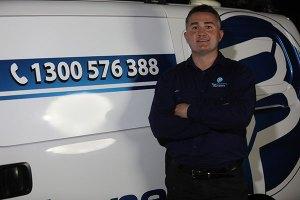 Emergency Plumber Carina - The Brisbane Plumbers