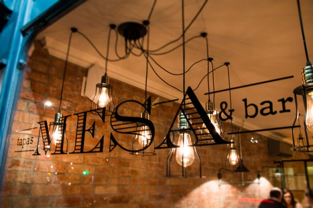 mesa-tapas-bar-westbury-park