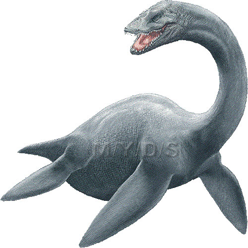 Reproduced from: http://www.polyvore.com/loch_ness_monster_nessie_clipart/thing?id=14273606