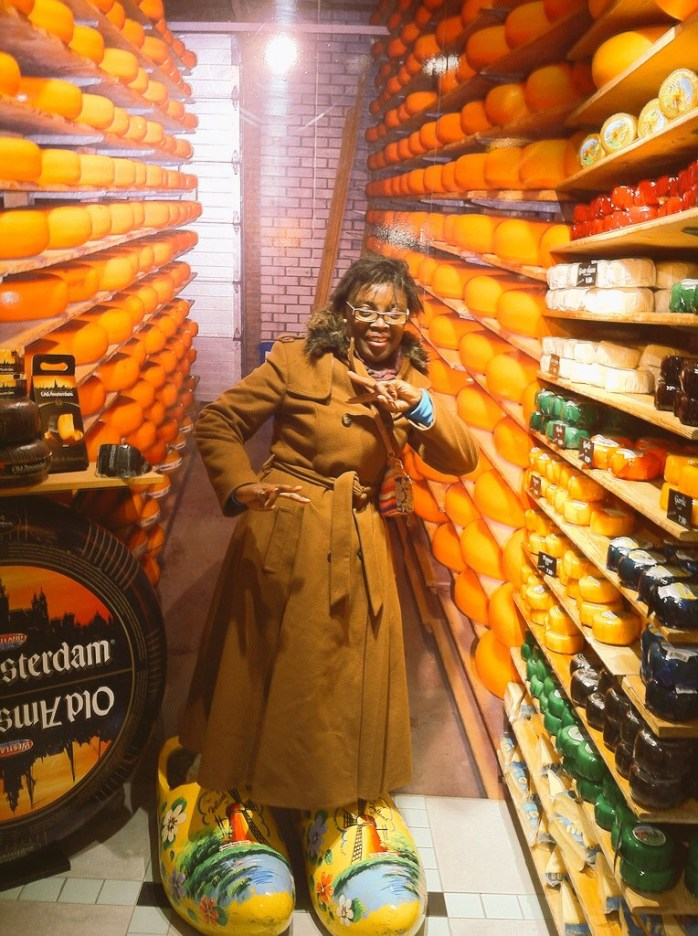 cheese; Dutch cheese; Amsterdam cheese; dairy; food; Dutch food; Amsterdam; Holland; Netherlands; the Netherlands; Europe; travel;