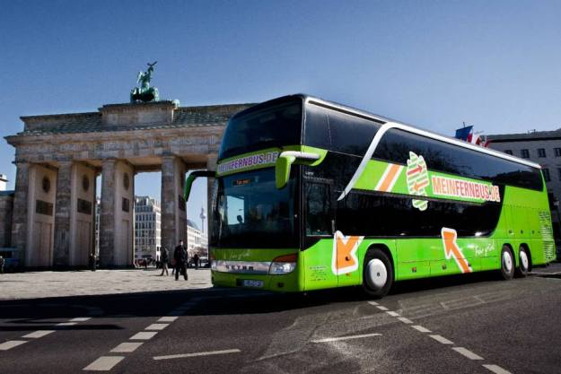 Meinfernbus-berlin