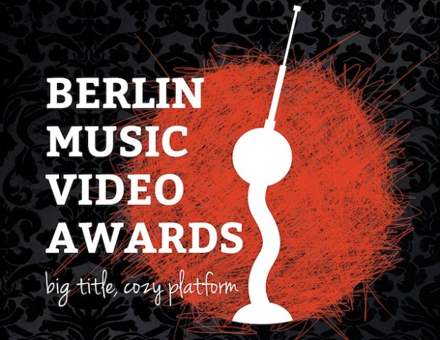 The Berlin Music Video Awards